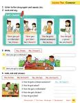 Family and Friends 2 Class Book30 - Data4kid
