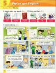 Family and Friends 2 Class Book35 - Data4kid