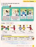 Family and Friends 2 Class Book36 - Data4kid