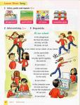 Family and Friends 2 Class Book37 - Data4kid