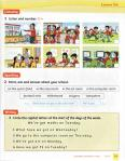 Family and Friends 2 Class Book40 - Data4kid