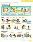 Family and Friends 2 Class Book42 - Data4kid