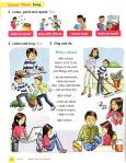 Family and Friends 2 Class Book43 - Data4kid
