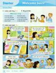 Family and Friends 2 Class Book5 - Data4kid