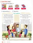 Family and Friends 2 Class Book51 - Data4kid