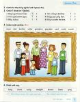 Family and Friends 2 Class Book6 - Data4kid