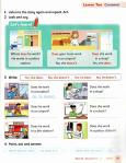Family and Friends 2 Class Book62 - Data4kid