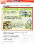 Family and Friends 2 Class Book65 - Data4kid