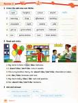 Family and Friends 2 Class Book67 - Data4kid