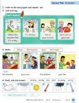 Family and Friends 2 Class Book70 - Data4kid