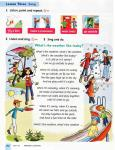 Family and Friends 2 Class Book71 - Data4kid