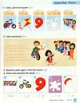 Family and Friends 2 Class Book72 - Data4kid