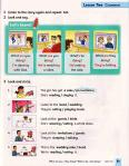 Family and Friends 2 Class Book82 - Data4kid