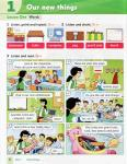 Family and Friends 2 Class Book9 - Data4kid