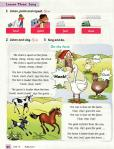 Family and Friends 2 Class Book91 - Data4kid