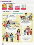 Family and Friends 2 Class Book96 - Data4kid