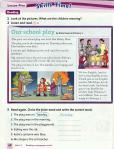 Family and Friends 2 Class Book98 - Data4kid