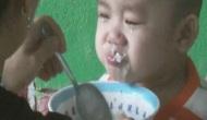 6 dấu hiệu chứng tỏ trẻ em có thể bị bạohành