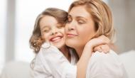 15 điều người lớn nên biết về trẻem