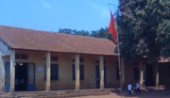 Phạt học sinh… ăn ớt, 3 giáo viên bị kỷluật