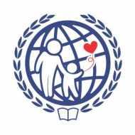 """Dự án DATA4KID gia nhập """"con đường yêu trẻ"""" của ThếGiới"""