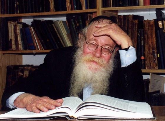 rabbi-steinsaltz