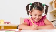7 cách giúp nâng cao khả năng tập trung củatrẻ