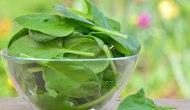 6 thực phẩm làm tăng chiều cao chotrẻ