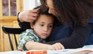 Biếng ăn… khiến trẻ bị tựkỷ?