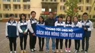 Nguyễn Quang Thạch – Người dâng hiến ánh sáng đời mình để thắp sáng XãHội.