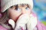 winter chiild