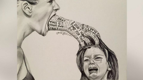 HT-viral-drawing-abuse-mm-1604-2755-8175-1461791147
